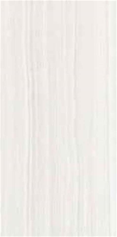 "Iris US Matrix Bright Porcelain Tile 12"" x 24"" IRG1224134"