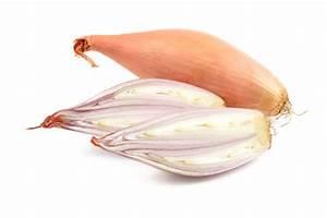 Aardappel uien gratin - lekker gezond goedkoop koken en eten