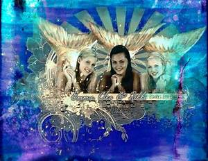 H2o Just Add Water Girls Images H2o Wallpaper And