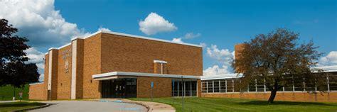 home freeport area school district
