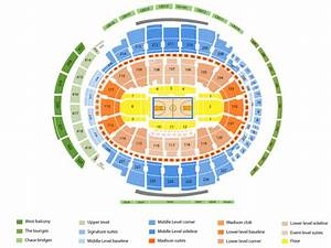 Ny Rangers Square Garden Seating Chart Square Garden Seating Chart Events In New York Ny