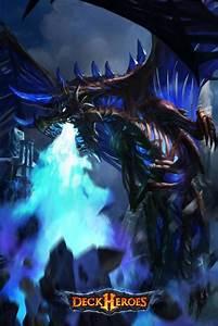 Pit Dragon   De... Heroes Wiki