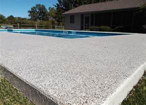 100 pool refurbishment u2013 concrete pool web