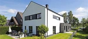 Dachsanierung Kosten Beispiele : was w rde meine dachsanierung kosten ~ Michelbontemps.com Haus und Dekorationen