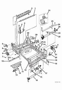 Xerox Office Products  Diagrams