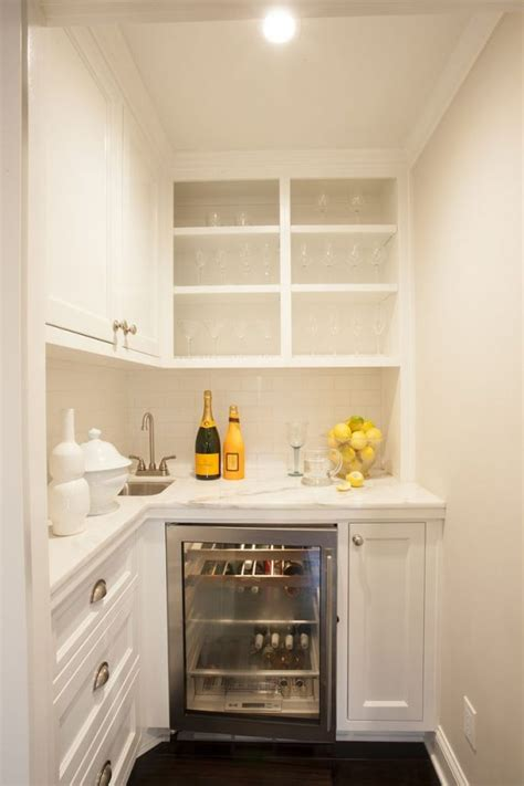 corner bar for home small butlers pantry designs of me