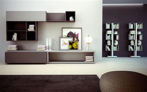 cabinet design  small living room wooden almirah