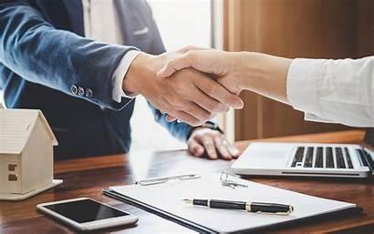 Bank Credit Loan Handshake Istock Social Israel
