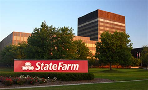 State Farm Faces Legal Action