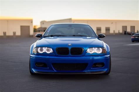 bmw m3 modified bmw m3 e46 modified image 174