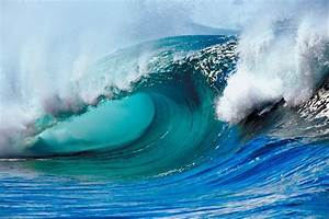 All Time Low – Tidal Waves Lyrics | Genius Lyrics