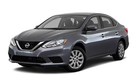 used nissan sentra used 2013 nissan sentra review ratings edmunds