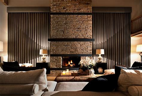 exclusive interior design for home interior design luxury interior design 009 luxury