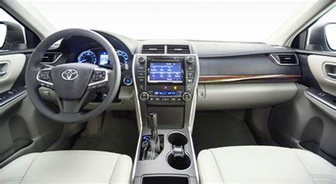 toyota camry review  release toyota cars models