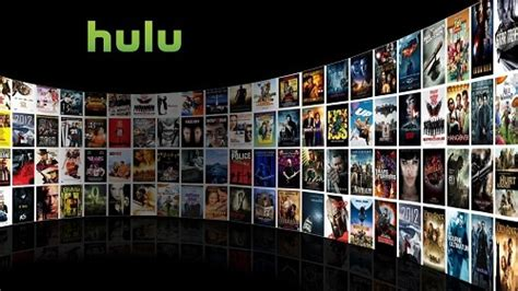 In fact, if you don't want to pay for entertainment ever again, you don't. Best Amazon FireStick Channels List of 2020 with ...