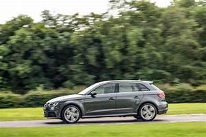 Audi A3 Versions : 2016 audi a3 sportback 2 0 tdi 150 s line review review autocar ~ Medecine-chirurgie-esthetiques.com Avis de Voitures