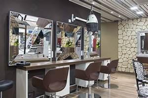 Spa Rueil Malmaison : salon de coiffure rueil malmaison coiffeur mixte install ~ Melissatoandfro.com Idées de Décoration