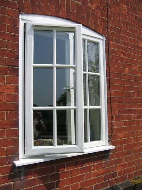 pvc windows koeprue group
