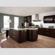 Kitchen Design Ideas 2017  House Interior