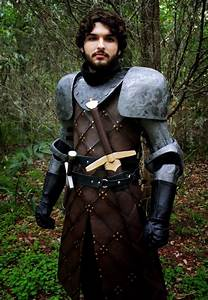 Image Gallery Medieval Cosplay