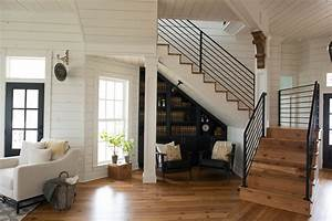 Magnolia Fixer Upper : magnolia house waco the heart of texas ~ Orissabook.com Haus und Dekorationen