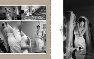 wedding albums for professional photographers modern album designs custom wedding album designs