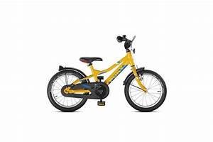 Puky Fahrrad 16 Zoll Jungen : puky zlx 16 1 2018 16 zoll 10 fahrrad xxl ~ Jslefanu.com Haus und Dekorationen
