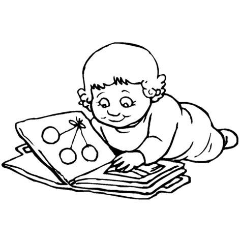 album disegni da colorare per bambini disegno di bambina con album di disegni da colorare per