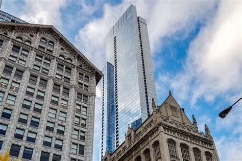 Chicago Architecture Foundation Tours  The City Lane
