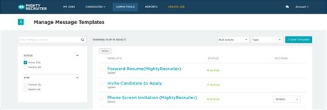 Free Candidate Resume Search Usa by Resume Cover Letter Receptionist Resume Cover Letter