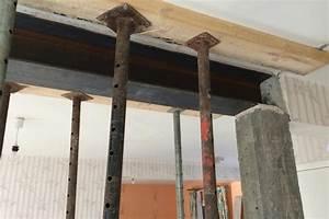devis ouverture mur porteur comparez 5 devis gratuits With devis abattre mur porteur