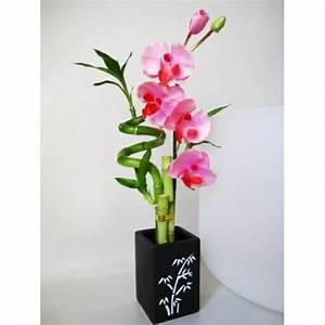 Bambus Pflege In Der Vase : feng shui zimmerpflanzen nach den feng shui regeln ~ Lizthompson.info Haus und Dekorationen