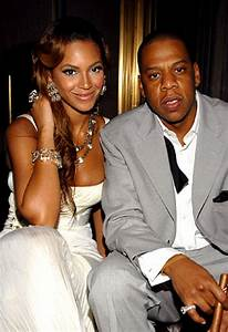 Wedding Pictures Wedding Photos: Beyonce and Jay Z Wedding