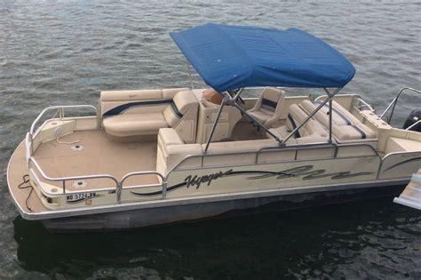table rock lake pontoon rentals boats big m marina table rock lake boat information
