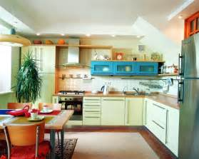 kitchen interior decorating interior design custom homes