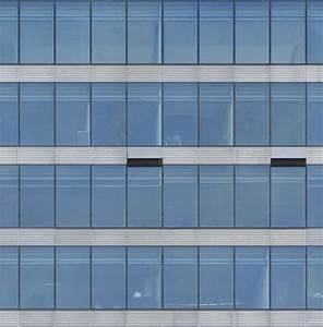 BuildingsHighRise0530 - Free Background Texture - highrise ...