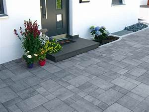 Pflaster Ideen Garten : via royal pflastersteine produkte terrassenplatten ~ Lizthompson.info Haus und Dekorationen