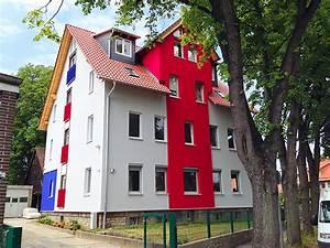Haus Kaufen Göttingen : kapitalanlage in g ttingen grone thomas hoffmann immobilienthomas hoffmann immobilien ~ Orissabook.com Haus und Dekorationen