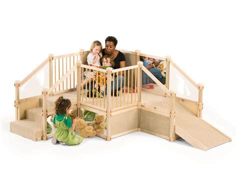 nursery gym  bedroom  girls kids diy kids