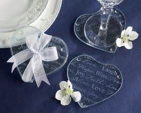 cheap personalized wedding favors personalized wedding favors cherry