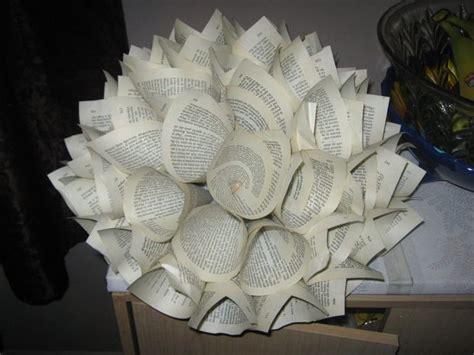 create  paper flower centerpiece bigdiyideascom