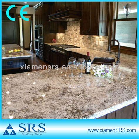 bianco antico granite kitchen countertops home depot buy