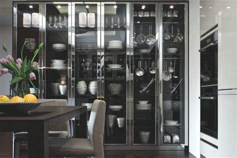 LUXURY GERMAN KITCHENS   SIEMATIC   Luxury Topics luxury