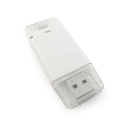 iphone external memory new 32gb external memory flash drive usb stick for