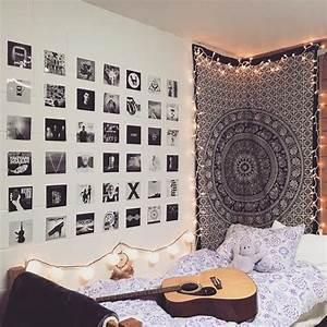 Gorgeous 50+ Room Decoration Ideas Tumblr Design Ideas Of ...