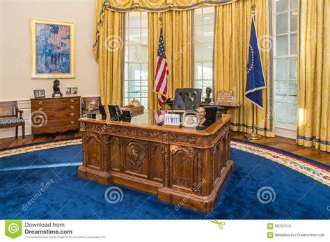 bureau ovale maison blanche interieur maison blanche usa