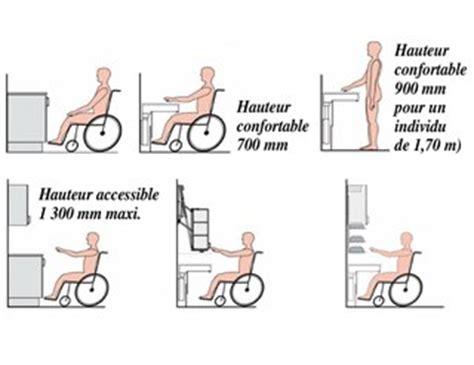 chaise wc pour handicap agencer une cuisine pour personnes handicapées mise en oeuvre