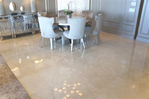 wholesale marble tiles at affordable prices in miami nalboor