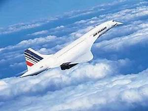 NASA plans supersonic passenger jet - Times of India