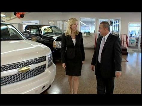 Day Automotive Debbie Flaherty